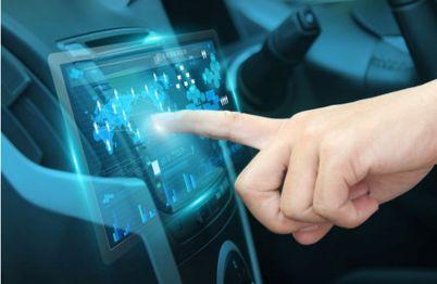 行业资讯   大众将开发联网软件云平台 支持汽车交付等服务