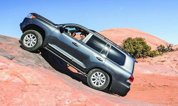 黎巴嫩爆炸最新进展;如果末日来临,哪款车型适合逃生