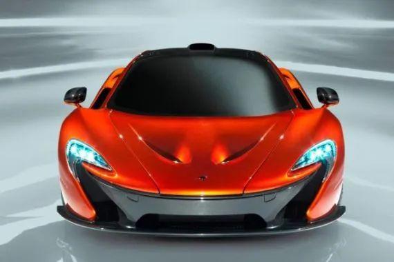 2000万RMB预算,买什么车好?