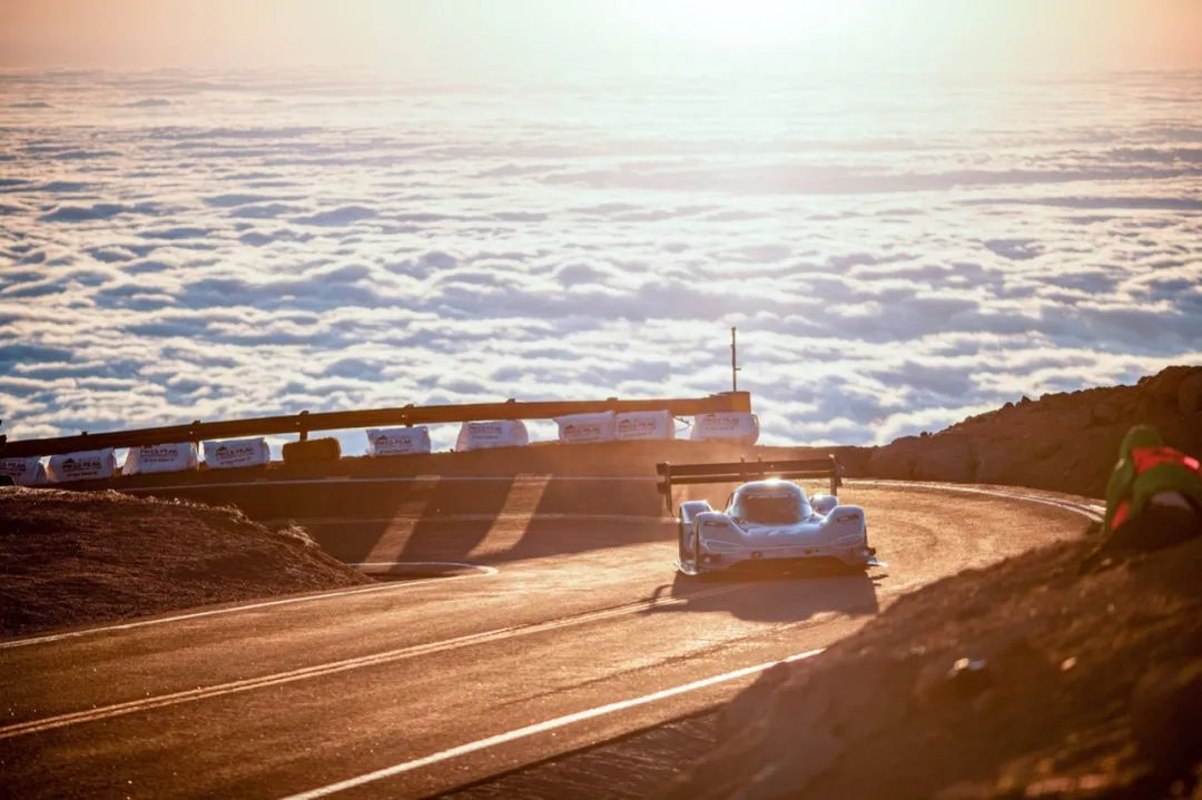 全球五大经典汽车赛事盘点,你知道几个?